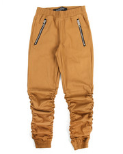 Bottoms - Jogger Pants (8-20)