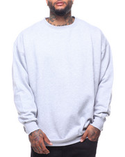 Russell Athletics - Crew Neck Sweatshirt (B&T)-2148036