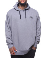 The North Face - Trivert Hoodie