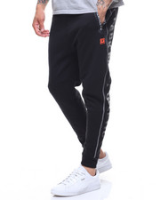 Jeans & Pants - Tech Fleece Joggers