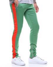 Jeans & Pants - TRACK PANT