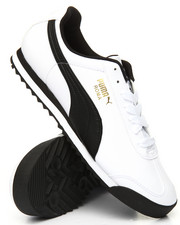 Sneakers - Roma Basic Sneakers