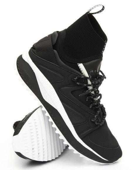 9192f49e4b2c0f Buy TSUGI Kori Sneakers Men s Footwear from Puma. Find Puma fashion ...