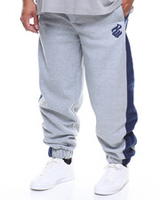 Rocawear - Double Time SweatPant (B&T)