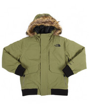Boys - Gotham Down Jacket (8-20)