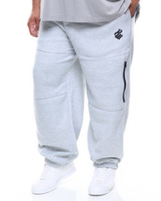 Rocawear - Virtual Track Sweatpant (B&T)