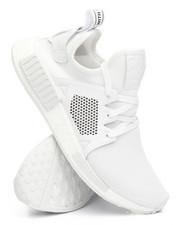 Footwear - NMD_XR1 Sneakers