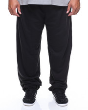 Big & Tall - Fleece Pants (B&T)