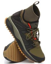 Sneakers - TSUGI Kori Sneakers