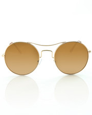 summer-womens - Navigator Sunglasses
