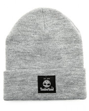 Timberland - Solid/Heather Watchcap