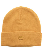 Timberland - Solid Knit Watchcap