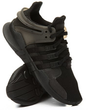 Girls - EQT SUPPORT ADV J SNEAKERS (3.5-7)