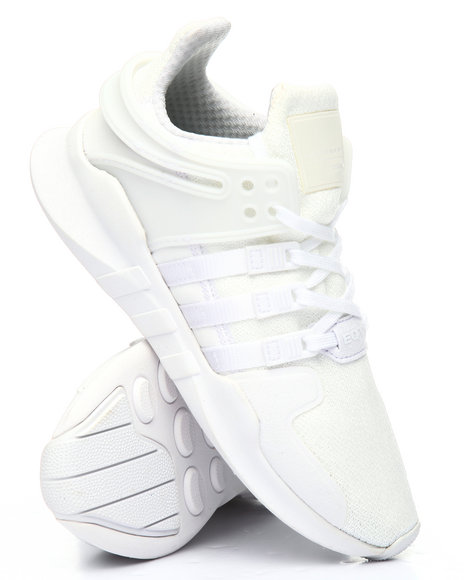 Adidas - EQT SUPPORT ADV J SNEAKERS (3.5-7)