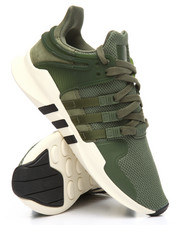 Women - EQT Support ADV W Sneakers