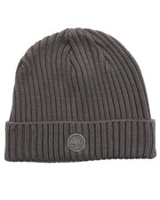 Timberland - Fitted Knit Watchcap