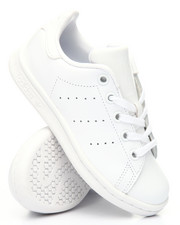 Girls - STAN SMITH C SNEAKERS (11-3)