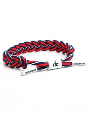NBA, MLB, NFL Gear - Washington Wizards NBA Lab Classic Team Bracelet
