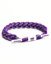 NBA, MLB, NFL Gear - Sacramento Kings NBA Lab Classic Team Bracelet