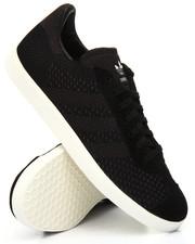 Footwear - GAZELLE PRIMEKNIT SNEAKERS