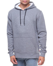 Levi's - Arena Fleece Hoody