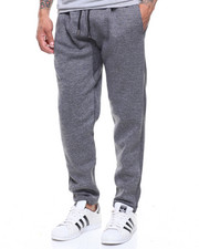 Jeans & Pants - GRINDLE FLEECE JOGGER