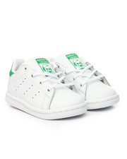 Girls - STAN SMITH I SNEAKERS (5-10)