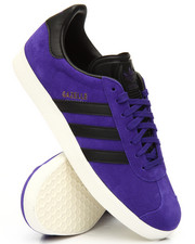 Men - GAZELLE SNEAKERS