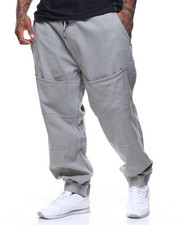 Men - Stash House Jogger (B&T)