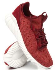 Footwear - Tubular Doom Sock Pk Sneaker