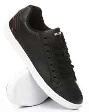 Footwear - Justified 2 Sneakers