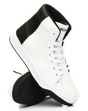 Footwear - Empire Sneakers