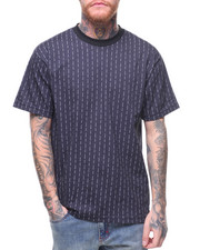 winter-2017-mens - FU PINSTRIPE TEE-2150430