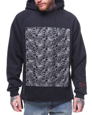 Buyers Picks - REALTREE HOODIE