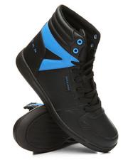 Sean John - Montecristo Sneakers