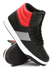 Men - Dagger HI Sneakers