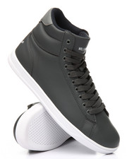 Footwear - Sting 2 Sneakers