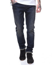 Jeans & Pants - 5 POCKET OLD DUKE SKINNY FIT JEAN