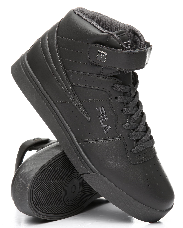 eaaabfcf3754c Buy Vulc 13 MP Tonal Sneakers Men's Footwear from Fila. Find Fila ...