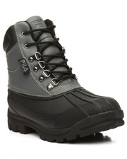 Boots - Weathertech Extreme Boots