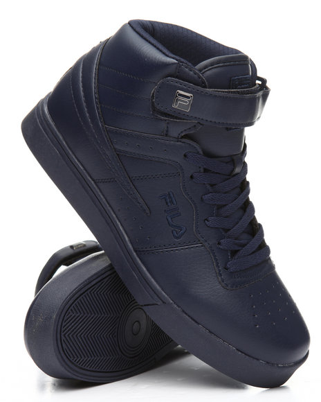 Fila - Vulc 13 MP Tonal Sneakers