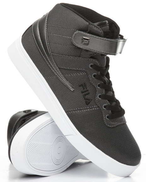 Fila - Vulc 13 MP Woven Sneakers