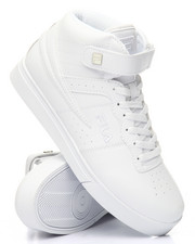 Footwear - Vulc 13 Mid Plus Sneakers-2150714