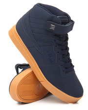Footwear - Vulc 13 Mp Gum Sneakers