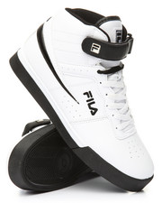 Footwear - Vulc 13 Mid Plus Sneakers-2150952