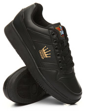 TROOP - Destroyer Low Sneakers-2151387