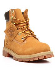 "Timberland - 6"" Premium Waterproof Boot (3.5-7)"