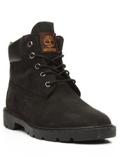Timberland - Timberland  6 - Inch Classic Boots (3.5-7)