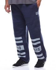 Sweatpants - Stacks Unlimited Sweatpant (B&T)