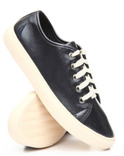 Nautica - Ladar Sneakers